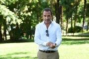 Jean Dujardin : retour sur son succès