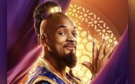 "Will Smith : son rôle dans ""Aladdin"" ravive sa passion pour le cinéma"