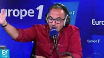 """Nouveau retard de l'EPR de Flamanville : """"Une humiliation pour EDF"""""""