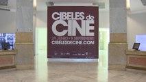 Cine de verano en Madrid con 'Cibeles de Cine'