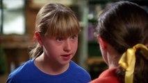 The Saddle Club mvie - Horse Play and Found Horse prt I   Teen TV
