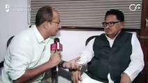Triple Talaq Bill Should Not Digress To Criminality Says Congress leader P L Punia