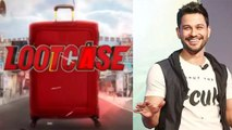 Kunal Khemu's FIRST Motion Poster OUT from his film Lootcase | FilmiBeat