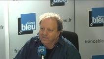 PSG : Stéphane Bitton ne veut pas entendre parler du départ de Thiago Silva ou de Cavani