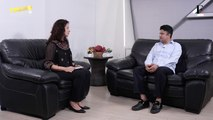 Trendblazers  Featuring Music & Movie Mogul Bhushan Kumar (CMD ,T-Series) in Conversation With Priyanka Sinha Jha