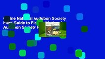 Online National Audubon Society Field Guide to Florida (National Audubon Society Field Guides)