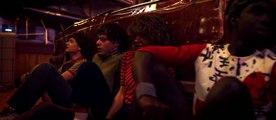 Stranger Things 3 - Tráiler final subtitulado