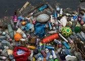 5 infos chocs sur la consommation du plastique