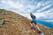 Trail: Wie wählt man die richtige Ausrüstung?