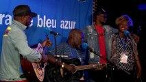 Tous à Nice pour la fête de la Musique - Kassav en live avec France Bleu Azur