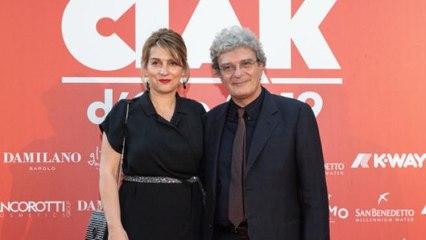 Mario Martone: 'La rivoluzione del cinema è guidare gli spettatori in traiettorie inaspettate'