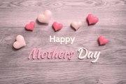 La fête des mères : quelle est son origine ?