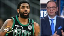 Celtics, Nets, Lakers possibly set themselves up for free agency – Adrian Wojnarowski - SC with SVP