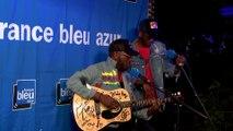 Tous à Nice pour la fête de la Musique - Toofan en live avec France Bleu Azur