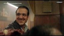 Serial Killer à l'écran : le beau rôle – Reportage cinéma - Tchi Tcha du 18/06