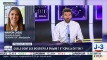 Pépites & Pipeaux: Maisons du Monde - 21/06