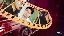 Đánh Cắp Giấc Mơ Tập 9 - Bản Chuẩn - Phim Việt Nam VTV3 - Phim Danh Cap Giac Mo Tap 10 - Phim Danh Cap Giac Mo Tap 9