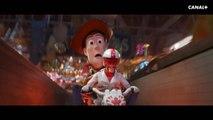 Toy Story, Spider-man... quel sera le film de l'été ? - L'Hebd'Hollywood du 15/06