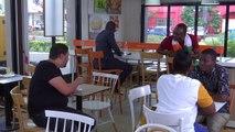 L'Avant Match - CÔTE D'IVOIRE / MAROC