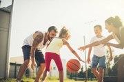 Le sport, une clé pour accéder au bonheur