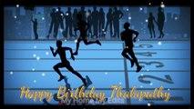 vijay birthday status_thalapathy vijay birthday status, thalapathy vijay birthday status 2019, thalapathy vijay birthday whatsapp status 2019, thalapathy vijay birthday video_vijay motivational speech