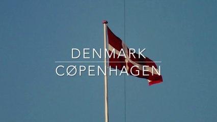 COPENHAGEN (2017)