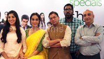 PC of Hotstar New Web Series The Office with Main Cast | watch