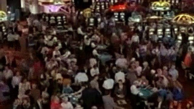 Beverly Hills Season 7 Episode 10 Lost In Las Vegas