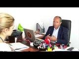 RTV Ora - Shkrirja e policisë bashkiake ishte parashikuar në reformën territoriale