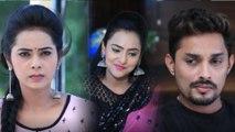 Agnisakshi Kannada Serial : ಚಂದ್ರಿಕಾ ಮುಂದಿನ ಟಾರ್ಗೆಟ್ ತನುನಾ? | FILMIBEAT KANNADA