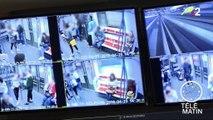 Paris : la délinquance explose, Anne Hidalgo pointe la responsabilité de l'État
