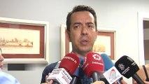 El abogado del Guardia Civil de 'La Manada' da explicaciones