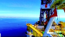 Cyprus drilling dispute calls for sanctions against Turkey