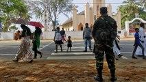 Sri Lanka's New War | 101 East
