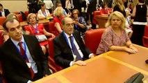 El Gobierno quiere acercar a Euskadi a presos de ETA mayores de 70 años y enfermos terminales