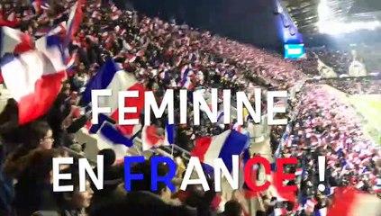 Quizaine du foot 2019 - Production vidéo du Collège Verhaeren de Bonsecours (Seine-Maritime)