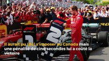 Ces pilotes qui vont animer le Grand Prix de France de Formule 1