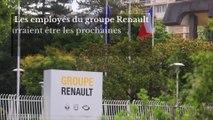 La fusion de Renault et Fiat-Chrysler, annulée