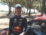 GP de France - Gasly : ''Chanceux d'avoir ce week-end à la maison''
