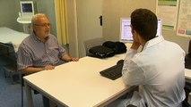 7 de cada 10 españoles percibe su estado de salud bueno o muy bueno