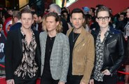 McFly yet to write new music ahead of comeback