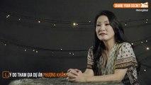 """Nghệ sĩ Hồng Đào lần đầu chia sẻ về """"Phượng Khấu"""" - dự án phim cung đấu đầu tiên tại Việt Nam I Tập 11 – SHARE YOUR SECRET"""