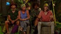 Survivor South Africa: Island of Secrets - Tribal Council 6