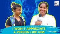 Will Audience Appreciate A Person Like Shahid Kapoor From Kabir Singh ? Public Opinion
