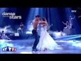 DALS S07 – Un paso doble pour Laurent Maistret et Denitsa sur « O Verona »