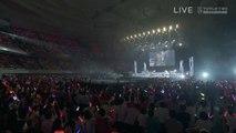 ANGERME Concert Tour 2019 Haru Final Wada Ayaka Sotsugyou Special Rinnetenshou Part 4