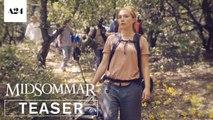 Midsommar - Full Movie Trailer in HD - 1080p