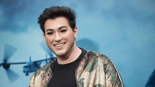 How Much Is Manny Mua Worth?