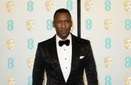 Mahershala Ali and Chris Hemsworth among next Hollywood Walk of Fame stars