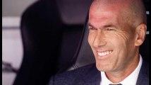 Zinédine Zidane fête ses 47 ans le 23 juin : 5 anecdotes que vous ignorez sur Zizou